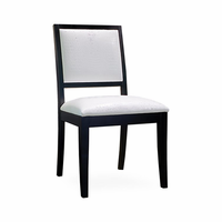 Pasha Furniture Jesse Side Chair