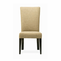 Pasha Furniture Kelly Side Chair