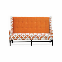 Pasha Furniture Manchester Sofa