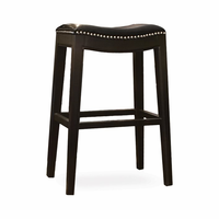 Pasha Furniture Merson Counter Stool