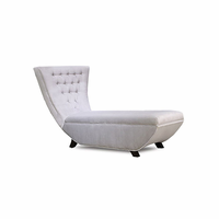 Pasha Furniture Moby Dick Chaise