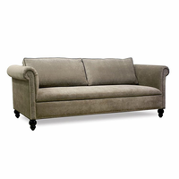 Pasha Furniture Oxon Sofa