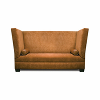 Pasha Furniture Salem Sofa