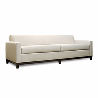 Pasha Furniture Tuesday Sofa