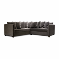 Pasha Furniture Wanderlust Right Hand Face Sofa
