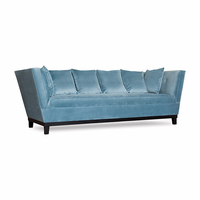 Pasha Furniture Z Sofa