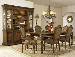 Pulaski Furniture Dining Room Sets