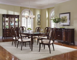 Pulaski Furniture Formal Dining
