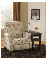 ASHLEY Express Recliners