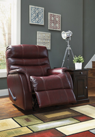 Ashley Furniture Rocker Recliner, Roma