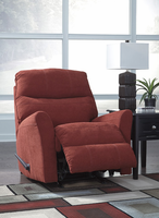 Ashley Furniture Rocker Recliner, Sienna
