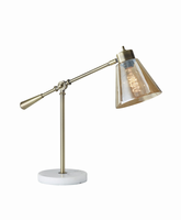 Sienna Desk Lamp