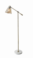 Sienna Floor Lamp