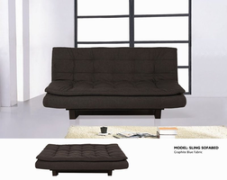 Sling Sofabed Collection