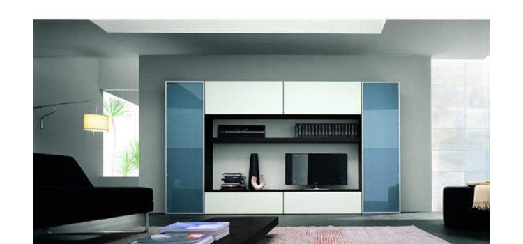 Modern Furniture Entertainment Center sma contemporary entertainment center sma step 30