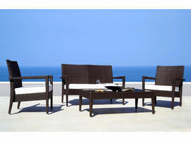 Jaavan Patio Furniture In Virginia Washington Dc Maryland