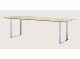 Soho Concept - Anne Medium Table