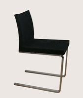 Soho Concept - Aria Flat Chair