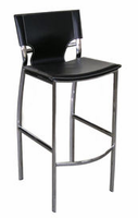 Soho Concept -Chair -Stools