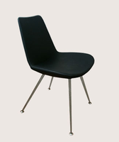 Soho Concept - Eiffel Cone Dining Chair