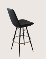 Soho Concept - Eiffel MW Bar Stool