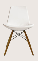 Soho Concept - Eiffel MW Wood Chair