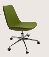 Soho Concept - Eiffel Office Chair