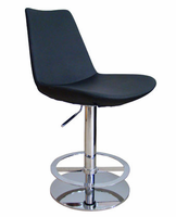 Soho Concept - Eiffel Piston Stool