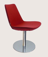 Soho Concept - Eiffel Round Dining Chair