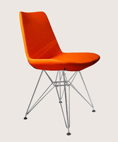 Soho Concept - Eiffel�Tower Chair