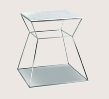 Soho Concept - Gakko Table Collection