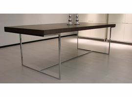 Soho Concept - Madrid Dining Table Collection