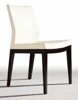 Soho Concept - Pasha Dining Chair