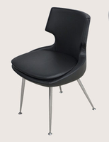 Soho Concept - Patara Dining Chair