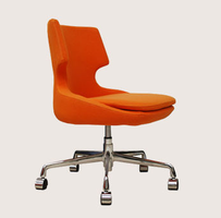 Soho Concept - Patara Office Chair