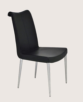 Soho Concept - Tulip Dining Chair