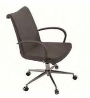Soho Concept - Tulip�Office Chair