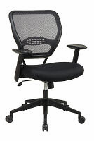 Space Seating Available Office Chairs