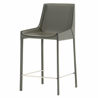 Star Furniture Barstool