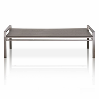 Star Furniture Benson Coffee Table