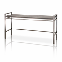 Star Furniture Benson Sofa Table