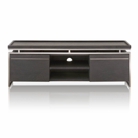 Star Furniture Benson Tv Unit