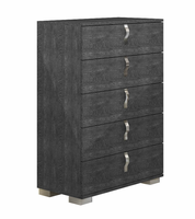 Star Furniture Chest