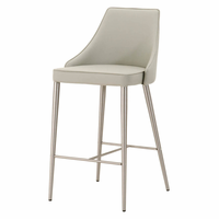 Star Furniture Counter Stool