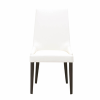 Star Furniture Dining Chairs