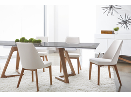 Star Furniture Dining Room