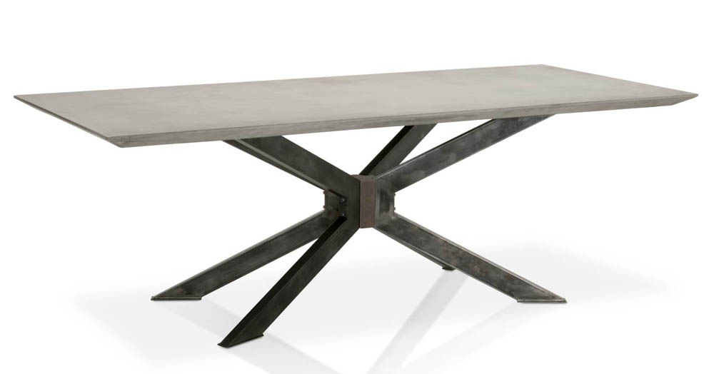 Star Furniture Dining Tables
