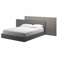 Star Furniture Forte Standard King Bed