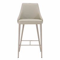 Star Furniture Ivy Barstool
