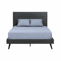 Star Furniture Mesa Standard King Bed